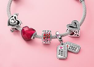 Shop 2020 Pandora Jewelry Charms Bracelets And Rings Pandora Us
