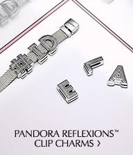 Pandora Refelxions™