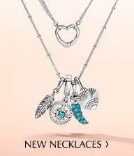 Best Selling Necklaces