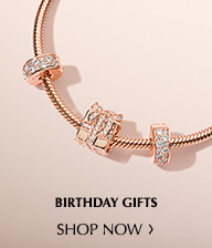Birthday Gifts. Shop now