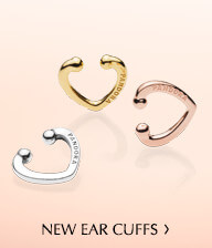 Stud Earrings Shop Now