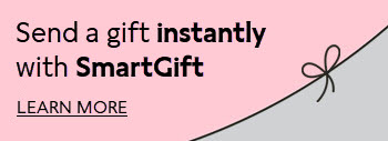 Send a gift with SmartGifit