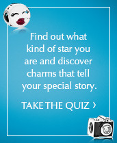 Do Tell Jewelry Quiz
