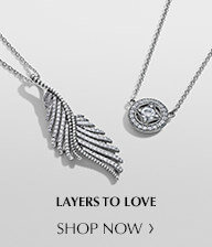 Layers to Love