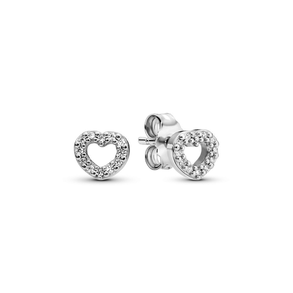 5ade2c551331f Earrings | Hand-Finished Jewelry for Her