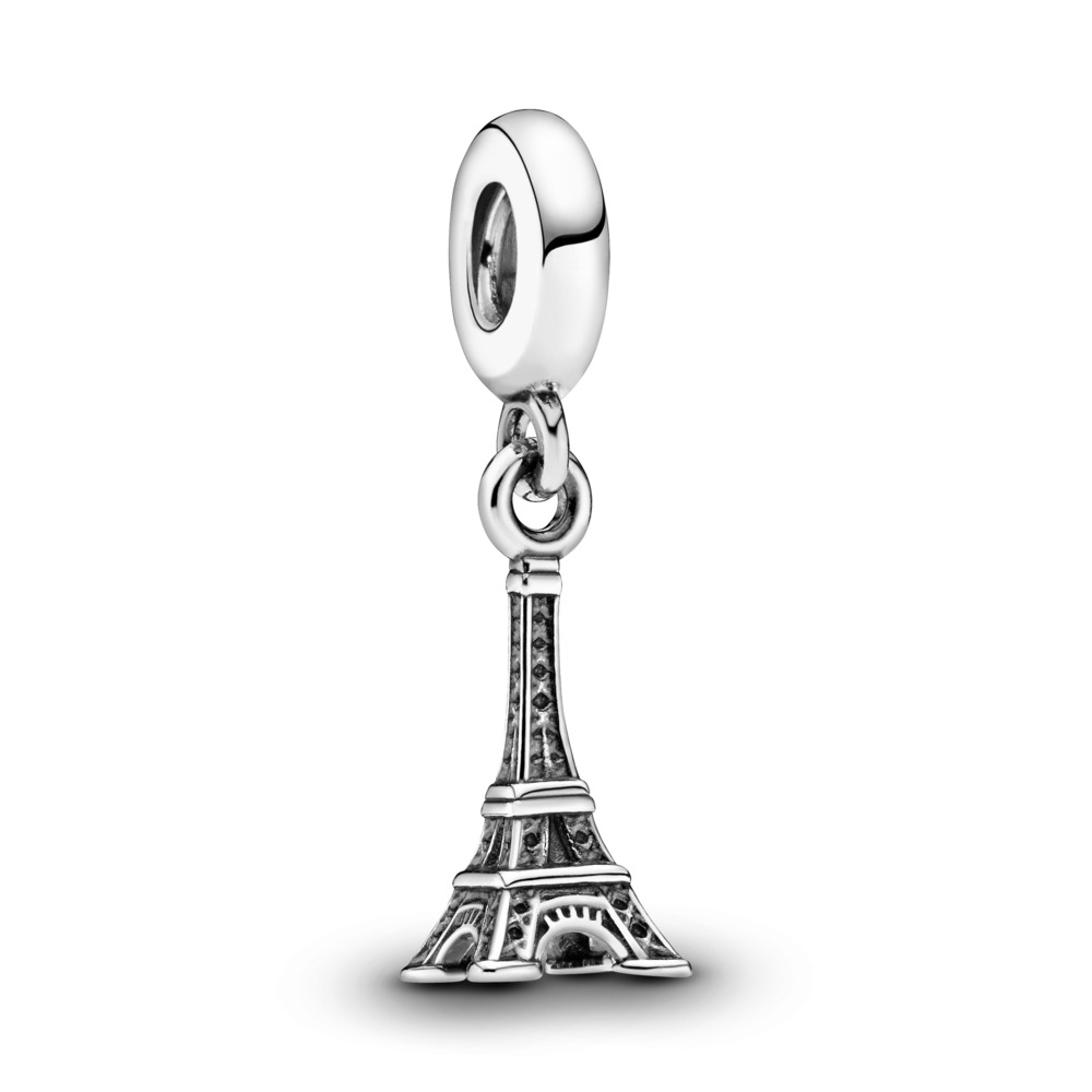 ed31f4dd1ad3 Vacation and Travel Charms | Charm Bracelets