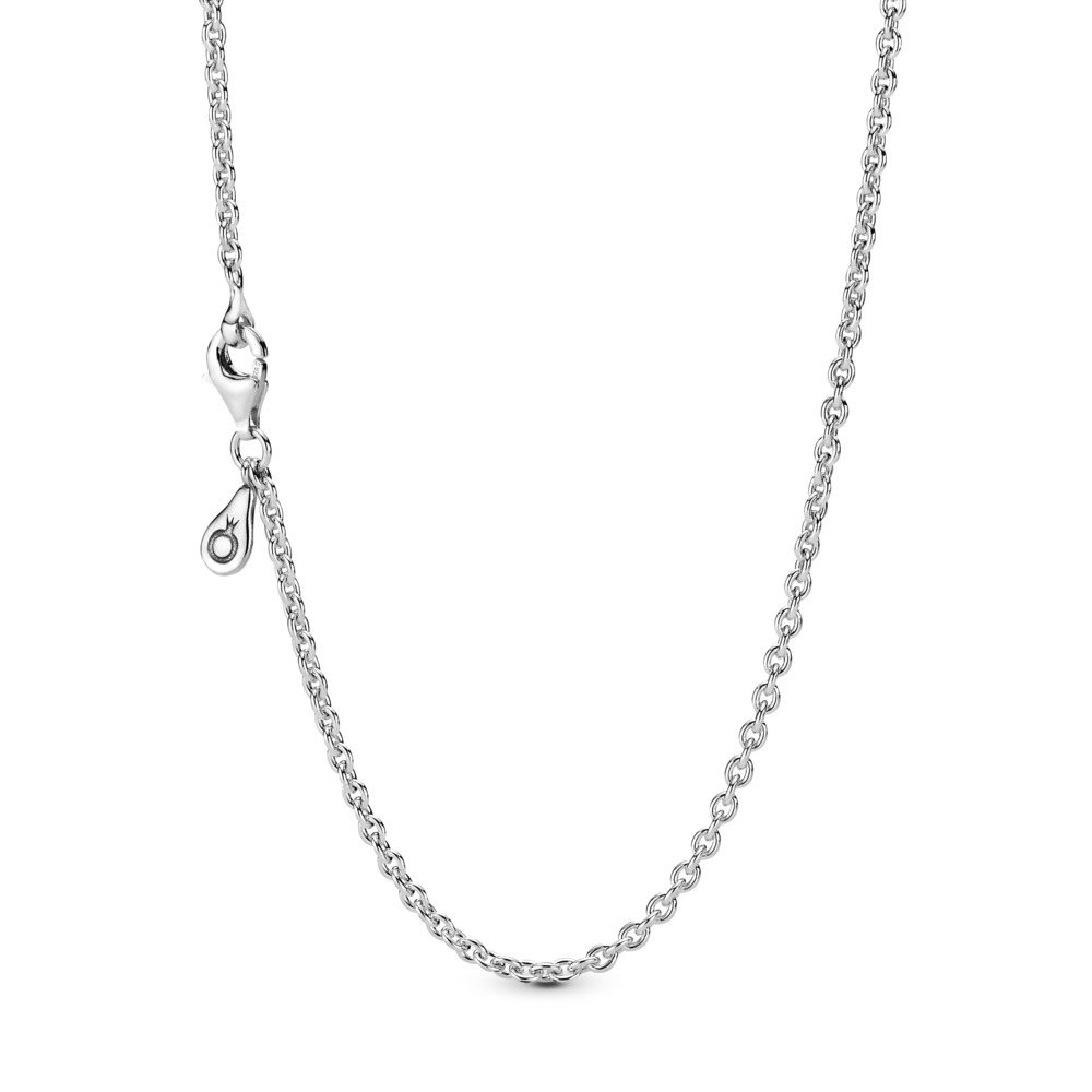 dee6f56933b71 Chain Necklaces
