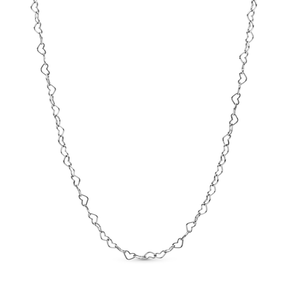 Necklaces for Her | Shop the Collection