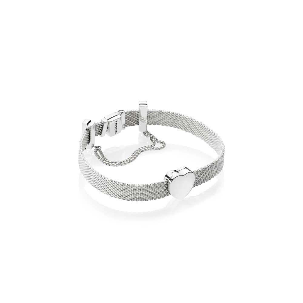 PANDORA REFLEXIONS™ Bracelet Gift Set