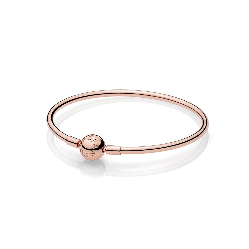 PANDORA Rose™ Bangle Bracelet