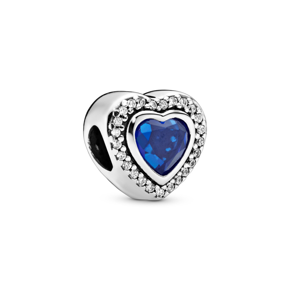 Shop 2018 PANDORA Jewelry 915ade57bba4