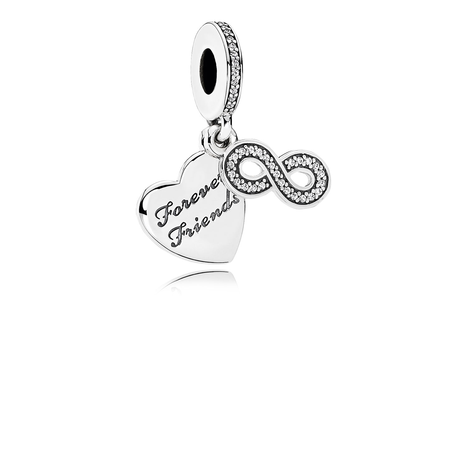 The Official Pandora Estore Uk Buy Pandora Jewellery Online