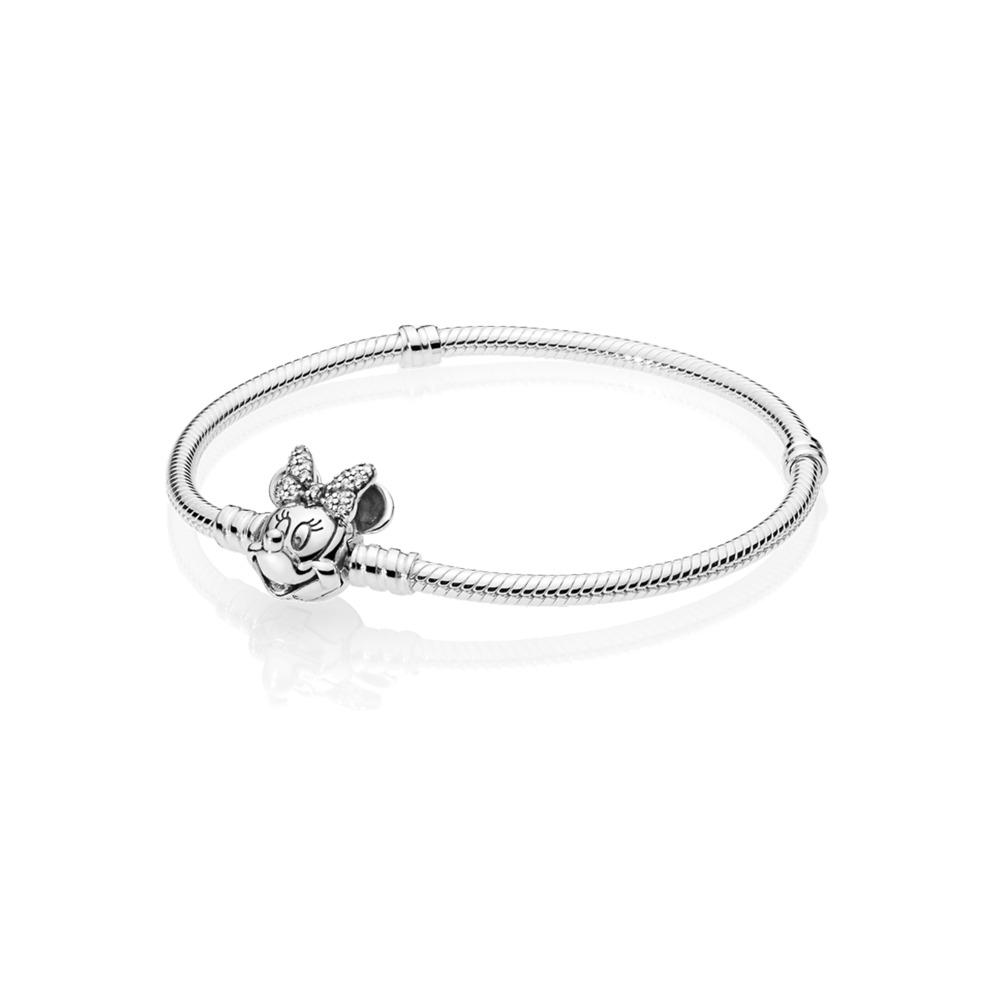 Shop 2019 Pandora Jewelry Pandora Jewelry Us