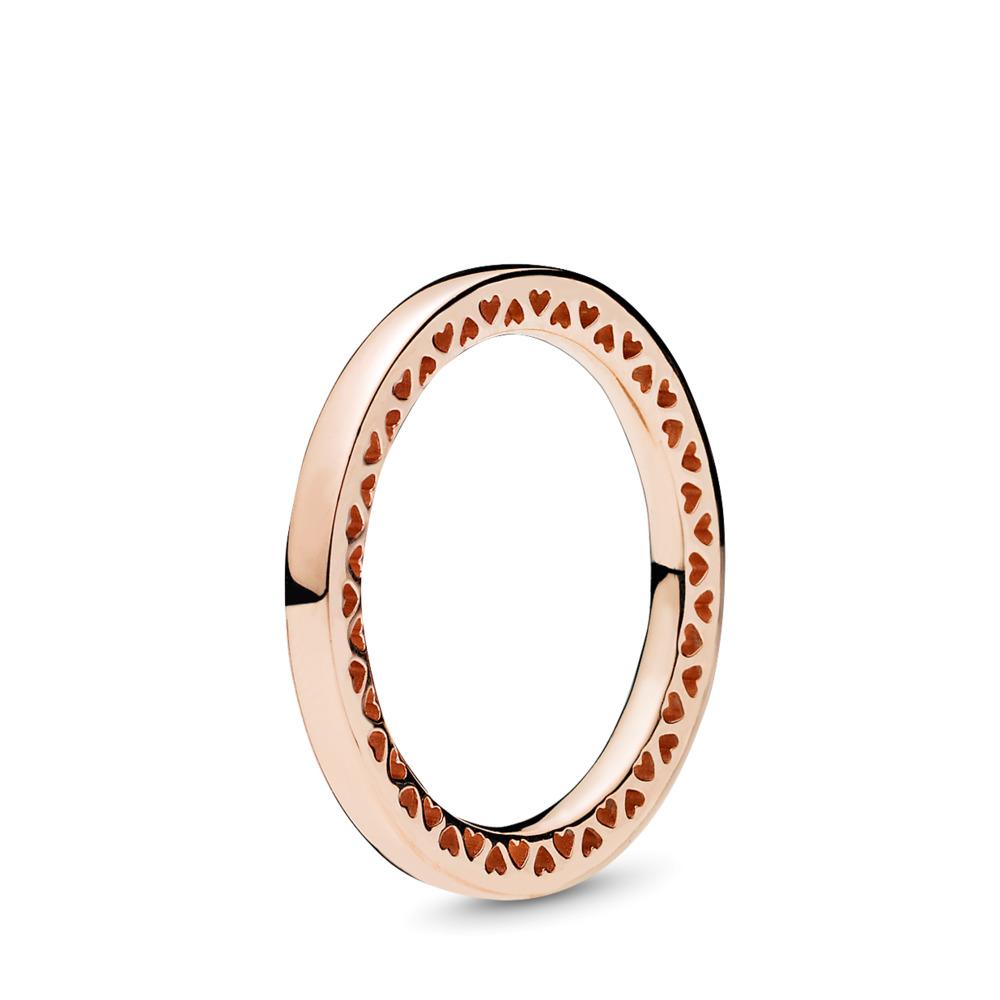 Rings For Women Pandora Jewelry Us