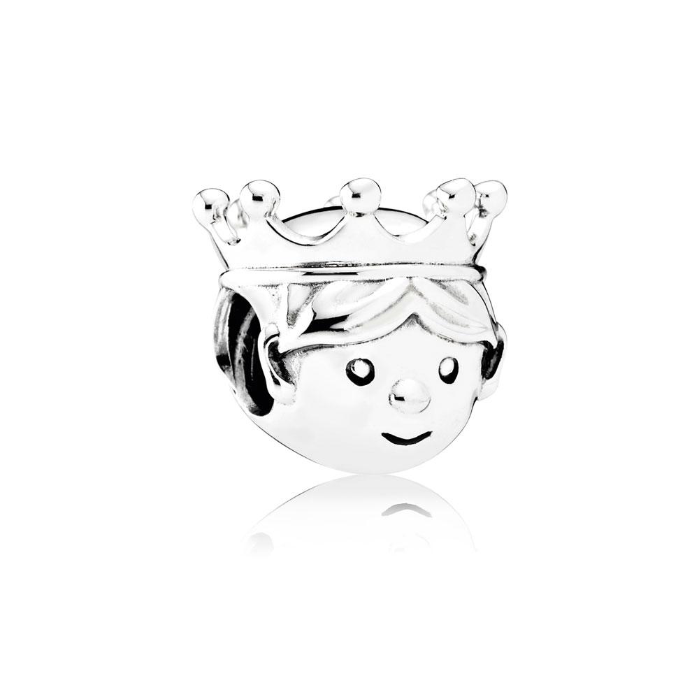 Precious Prince Charm
