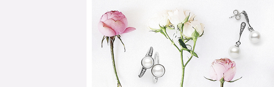 Gift Ideas for the Mother of the Bride, or the Mother of the Groom