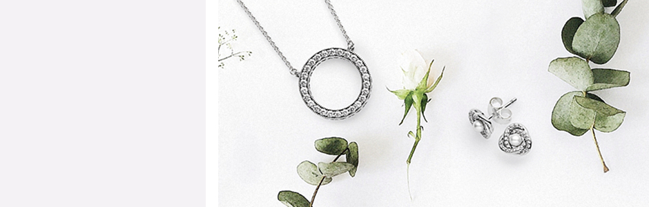 Gift Ideas for the Maid of Honor