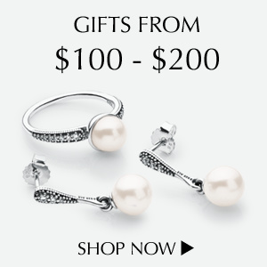 Gifts from $100-$200. Shop Now.