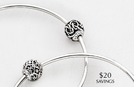 ESSENCE BRACELET GIFT SETS. $20 savings.