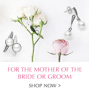 For the Mother of the Bride or Groom. Shop Now.