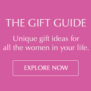 The gift guide. Explore Now.