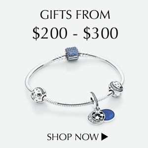 Gifts from $200-$300. Shop Now.