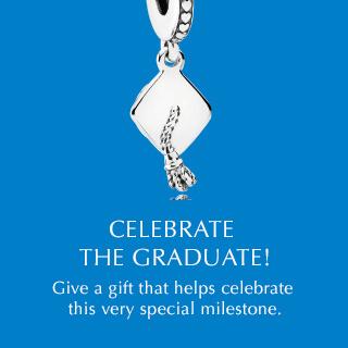 Celebrate the Graduate