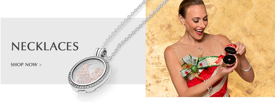 Rockette-Favorite-Necklaces
