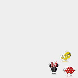 Disney Petite Charms