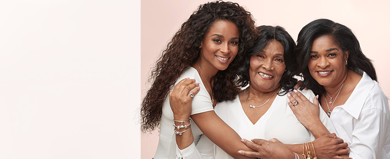 Ciara's Top Mother's Day Gift Picks