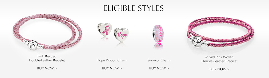 Do Give Hope Assortment