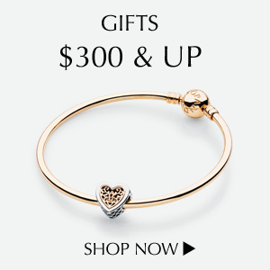 Gifts $300 and up. Shop Now.