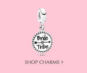 Shop Charms