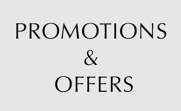 Sales & Promotions
