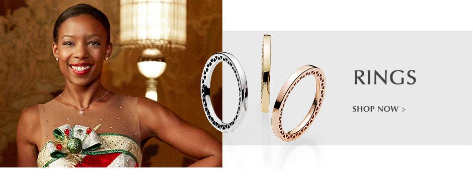 Rockette-Favorite-Rings